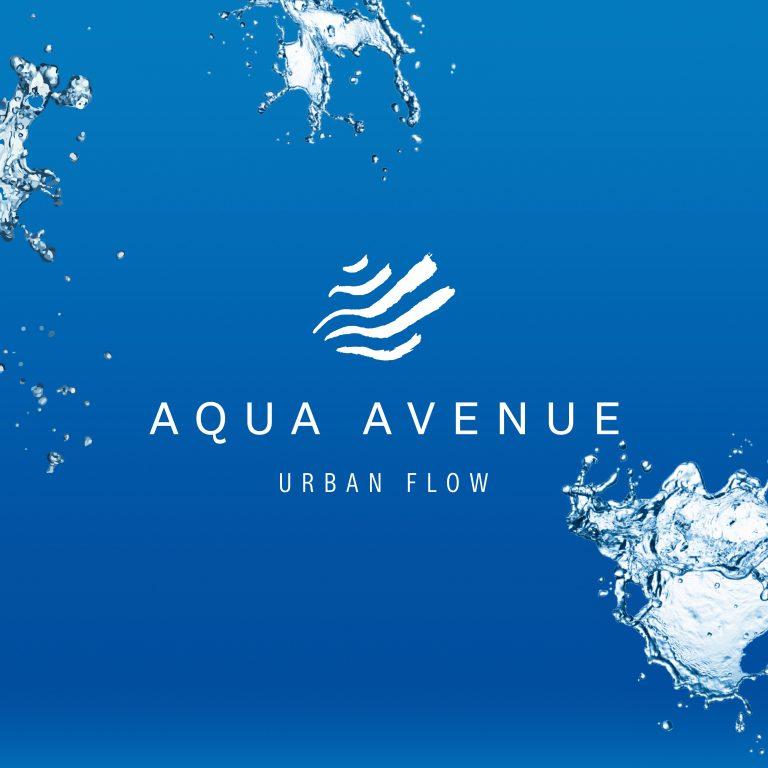 Aqua Avenue