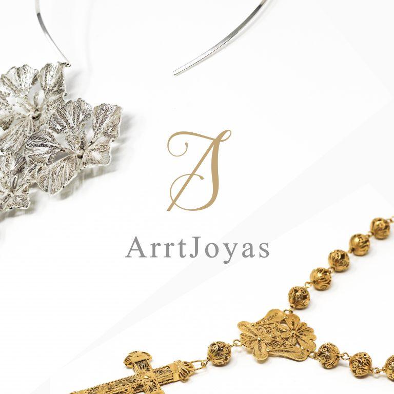 ArrtJoyas
