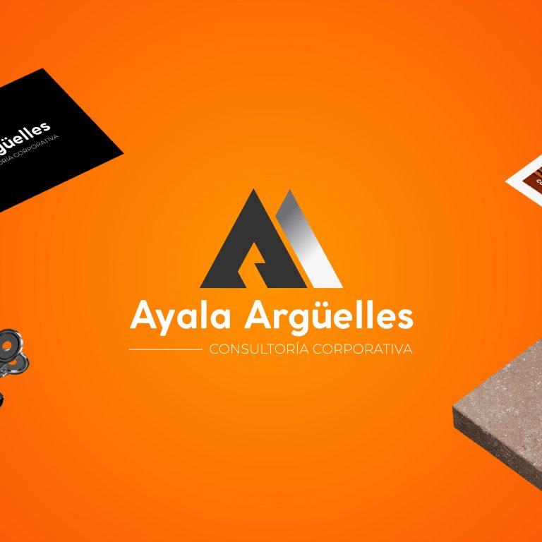 Ayala Argüelles