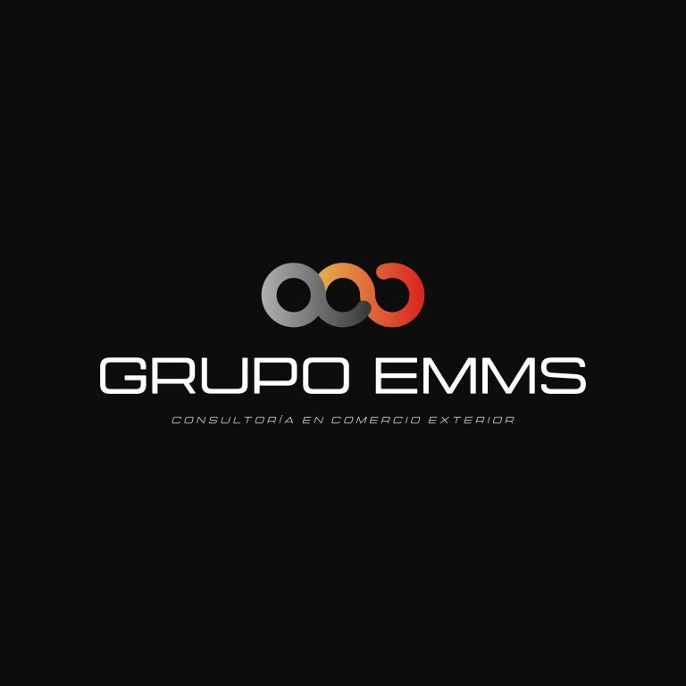 Grupo EMMS